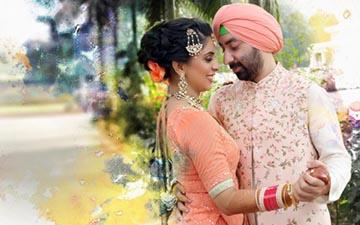 wedding photographer delhi